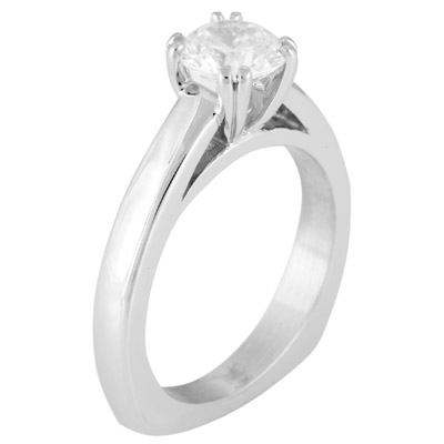 Valentineu0027s Diamond Center