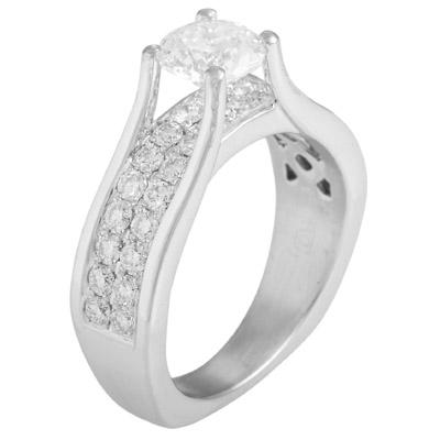 Valentines jewelry milford ct